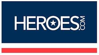 HEROES.COM
