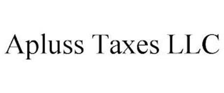 APLUSS TAXES LLC