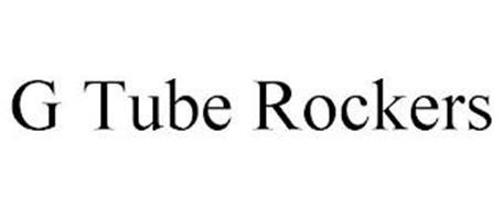 G TUBE ROCKERS