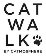 CATWALK BY CATMOSPHERE