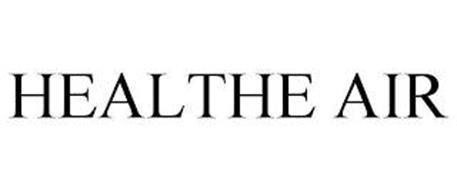 HEALTHE AIR