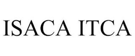 ISACA ITCA