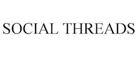 SOCIAL THREADS