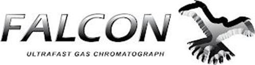 FALCON ULTRAFAST GAS CHROMATOGRAPH
