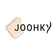 JOOHKY