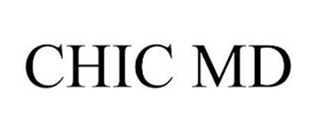 CHIC MD