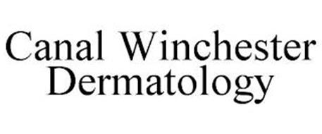 CANAL WINCHESTER DERMATOLOGY