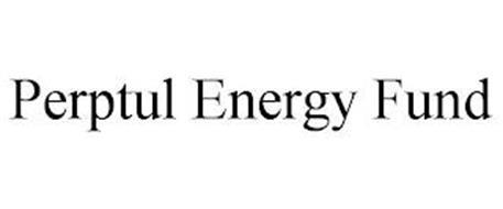 PERPTUL ENERGY FUND