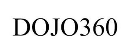 DOJO360