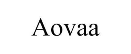 AOVAA