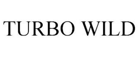 TURBO WILD