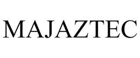 MAJAZTEC