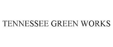 TENNESSEE GREEN WORKS