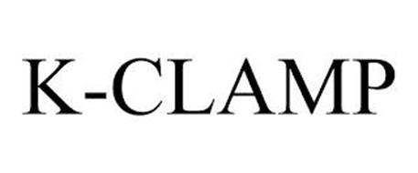 K-CLAMP