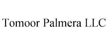 TOMOOR PALMERA LLC