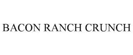 BACON RANCH CRUNCH