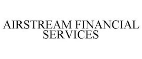 AIRSTREAM FINANCIAL SERVICES