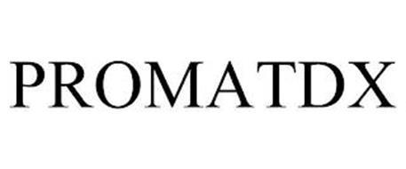 PROMATDX