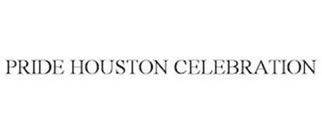 PRIDE HOUSTON CELEBRATION