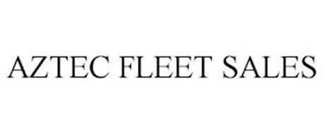 AZTEC FLEET SALES