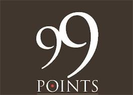 99 POINTS