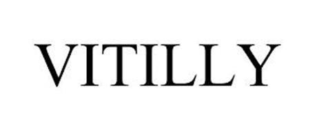 VITILLY