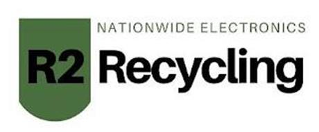 NATIONWIDE ELECTRONICS R2 RECYCLING