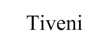TIVENI