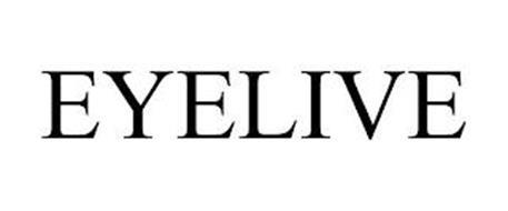 EYELIVE