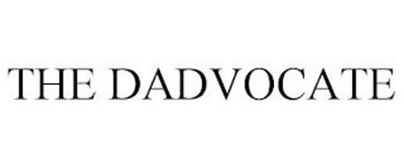 THE DADVOCATE