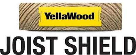 YELLAWOOD JOIST SHIELD