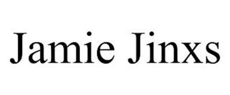 JAMIE JINXS