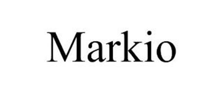 MARKIO