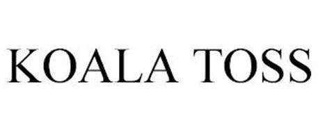 KOALA TOSS