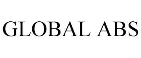 GLOBAL ABS