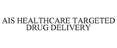 AIS HEALTHCARE TARGETED DRUG DELIVERY