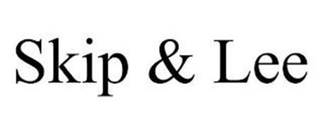 SKIP & LEE