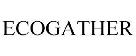 ECOGATHER