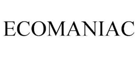 ECOMANIAC