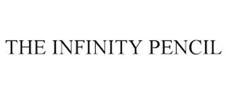 THE INFINITY PENCIL