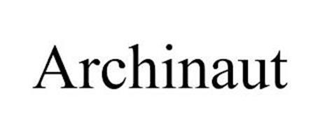 ARCHINAUT