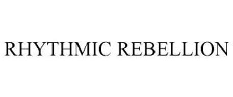 RHYTHMIC REBELLION
