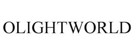 OLIGHTWORLD