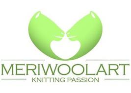 MERIWOOLART KNITTING PASSION
