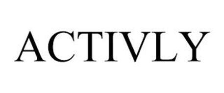 ACTIVLY