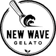 NEW WAVE GELATO