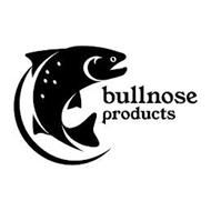 BULLNOSE PRODUCTS