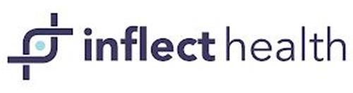 INFLECT HEALTH