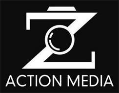 Z ACTION MEDIA