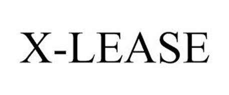 X-LEASE